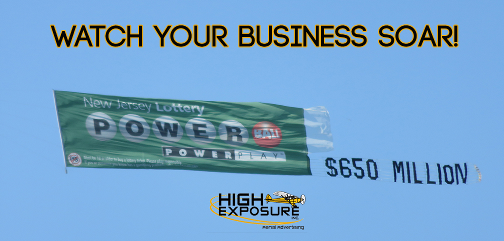 banner-plane-lbi-nj-advertising