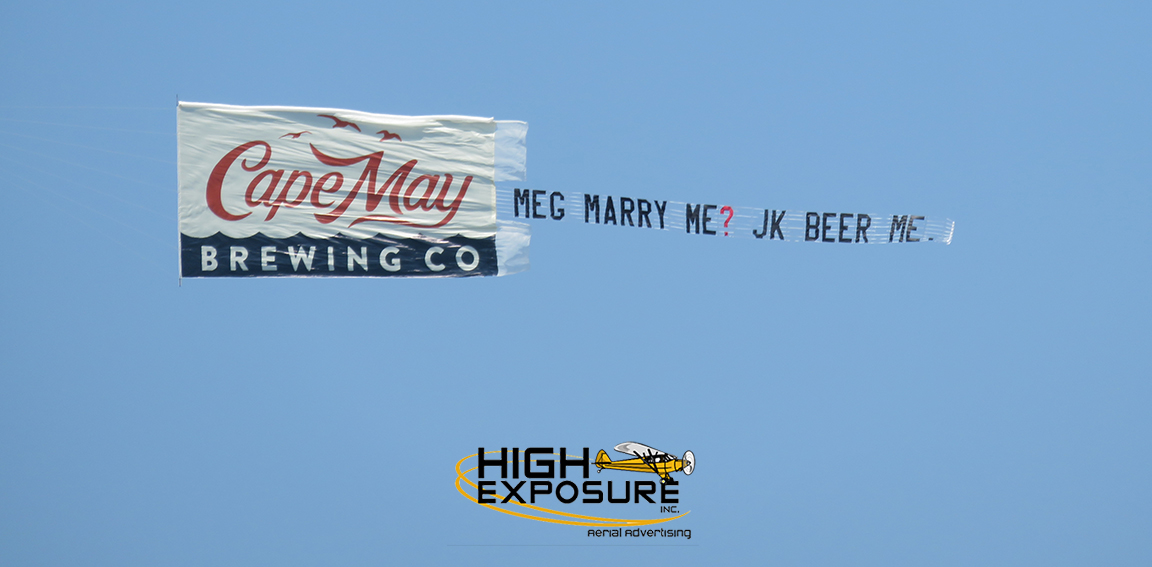 aerial-advertising-jersey-shore-banner-plane