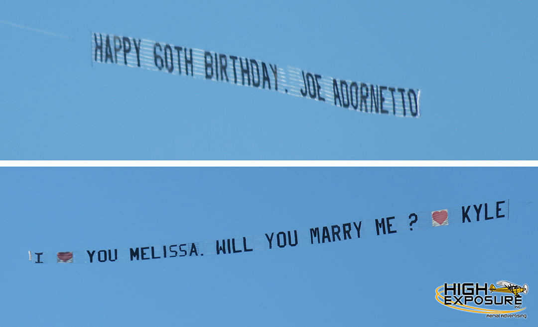 airplane-letter-banners-proposal